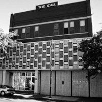 The Kansas City Call