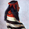 Native American and Western Photographs
